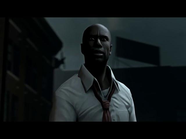 Left 4 Dead HD Trailer