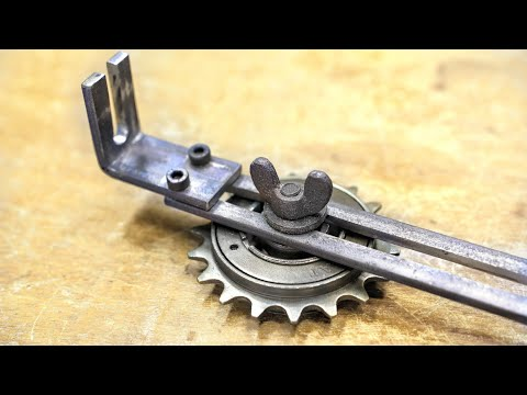 TOP 3 Unique Idea | AMAZING TOOL | WOODWORKING
