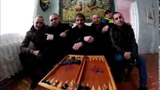 Гера Джио feat. Каспийский Груз – Жить будем