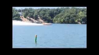 2014 Lake of the Ozarks Shootout