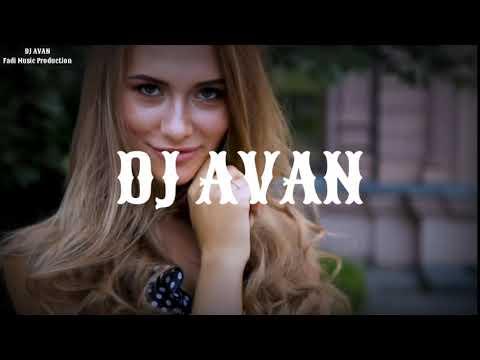 Costa Mee, Nikko Culture-I Have Been Waeiting(DJ AVAN) REMIX 🎧