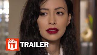 Selena: The Series Season 2 Trailer | Rotten Tomatoes TV
