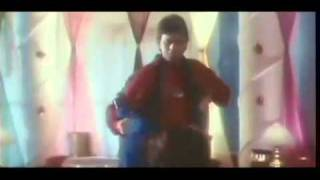 ‪Chandaal _ Mithun Chakraborty Sneha Hot Song