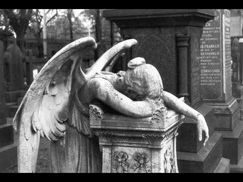 CELEBRITIES THAT DIED AT 40 & UNDER (PART #1) UPDATED