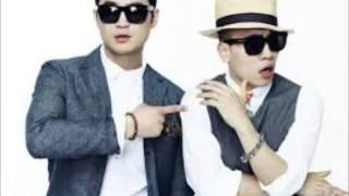 00년대 리믹스 다이나믹 듀오 (Korea pop Millennium remix-Dynamic Duo)