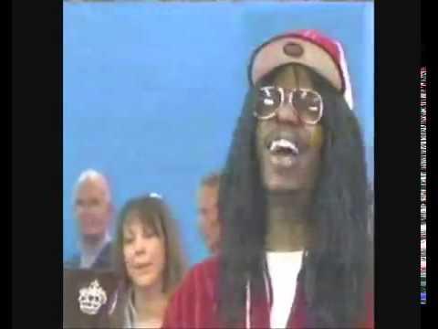 Lil Jon Dave Chappelle Yeeeeeeeeeeauh Youtube