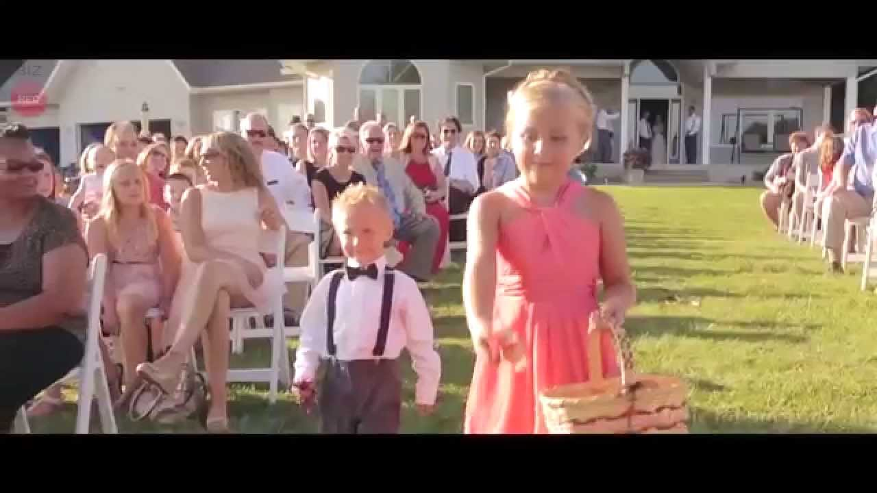 Music For Weddings Beautiful Instrumental Piano