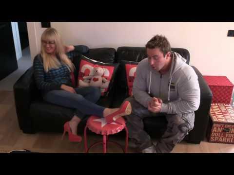 Dating australian men tips for eating
