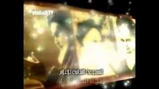 Ruhullah - 1. Bölüm (İmam Humeyni Belgeseli Türkçe) - 10 bölümlük Ruhullah belgeseli 1. bölüm İslami Vahdet.