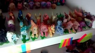 Обзор на Маджиков звездных лошадок(Крутое!, 2016-02-08T17:50:08.000Z)