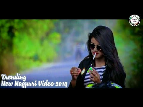 O Sanam Sanam Re || Latest Nagpuri  Video_2k19 || #Nagpuri_Beats || By-Sanjukta || full HD 720*1080p