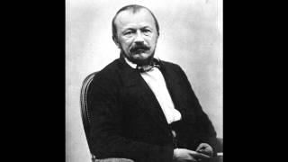 NERVAL, Gérard de - El Desdichado.