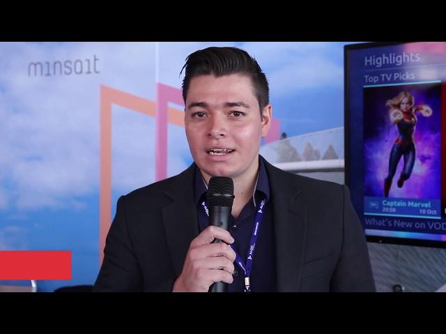 Adriano Christiano | Criatividade e Liderança vão impedir os robôs de ocuparem seu trabalho