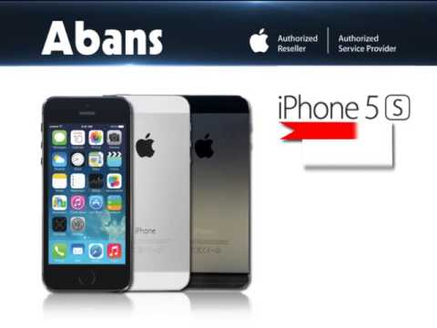 Abans sri lanka mobile phones
