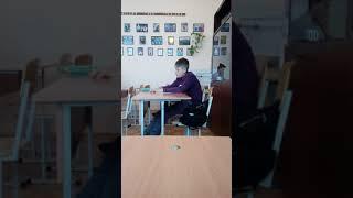 Как учителя оскорбляют учеников в школе