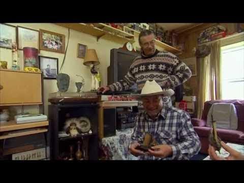 Cash Cowboys - Season 1, Episode 2 - Bargaining in the Badlands