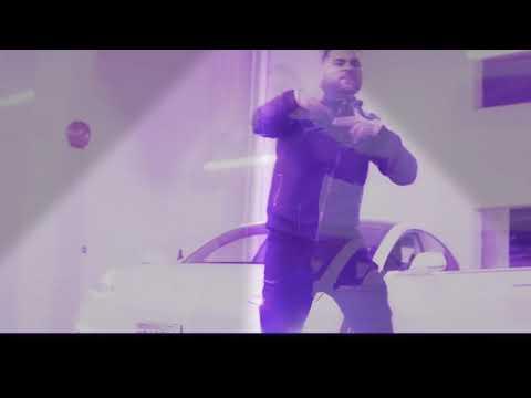 PCR | Batti Red To Blue | Rap karan Aujla | punjabi songs | S T Studio | Ditto Musis