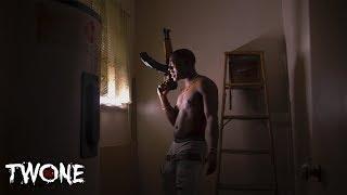 Zee Mane - Get It | TWONESHOTTHAT Exclusive ™