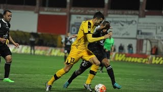 Bnei Sachnin vs Beitar Jerusalem full match
