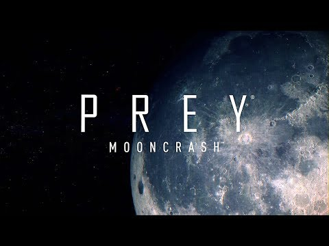"📡§18.DLC.1【SFホラーFPS】Mooncrash(PREY){v1.10}⇒""SAO""の世界へ!(嘘)_セーブが出来ない恐ろしさ_これぞ【ハイド&シーク】!(無編集版) thumbnail"