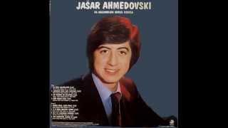 Jasar Ahmedovski - Zaboravi broj mog telefona - (Audio 1982)