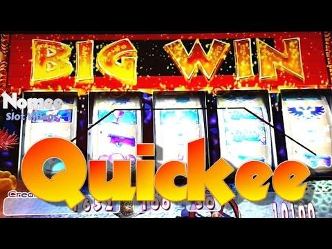 Sun palace casino bonus codes 2019