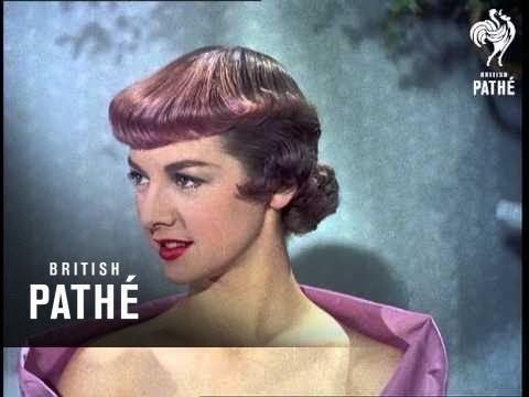 hair-styles-beware-(1955)