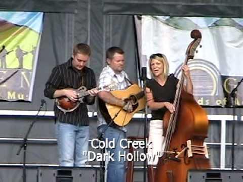 Ogden Music Festival 2009 Sampler