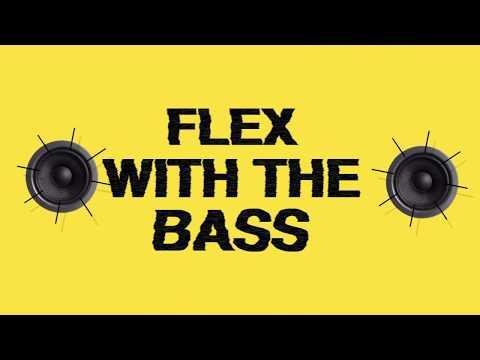 Flex - LETHAL BIZZLE - Official Lyric Video