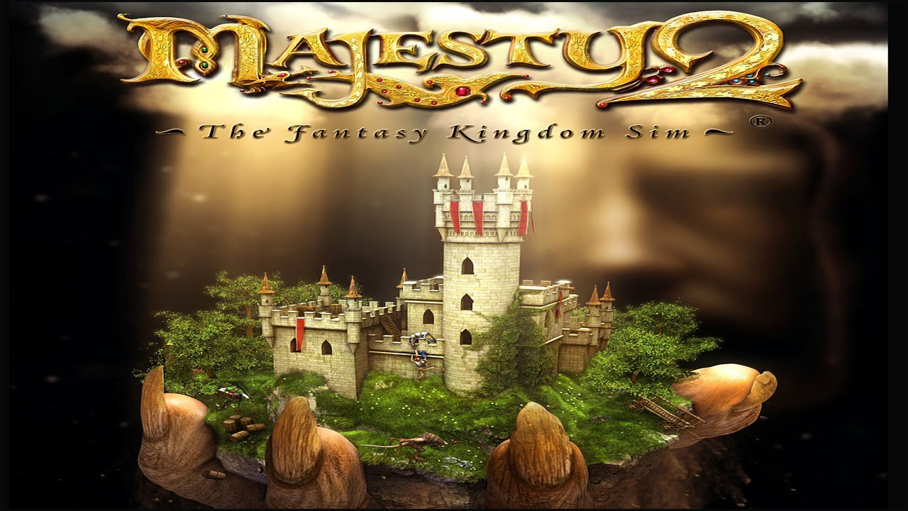 Majesty 2 collection free download « igggames.