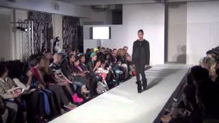 London Fashion Week 2013: SV at Fashion's Finest Thumbnail