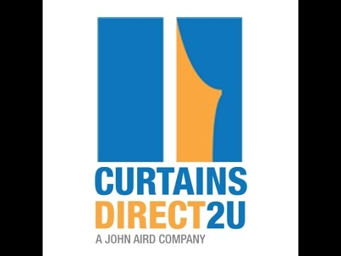Curtains Direct 2 U