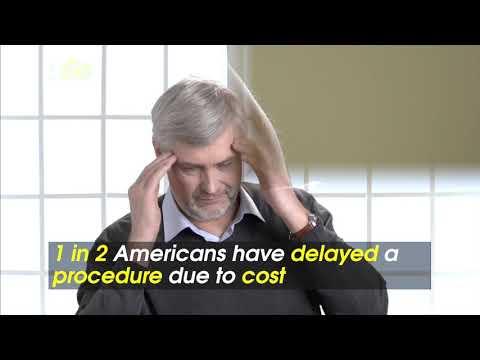 the-shocking-average-emergency-medical-bill-will-make-you-want-to-start-saving
