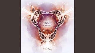 Angels Calling (Radio Mix)