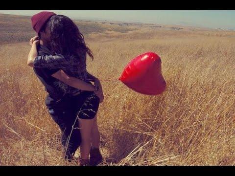 Texte Oral | Tu es amoureuse de lui...♡