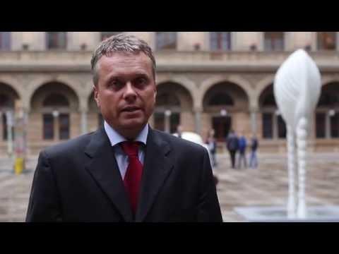 Andrassy: NKÚ je jediná skutečně nezávislá kontrola