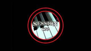 112 - ANYWHERE {SESSION 600 REMIX}