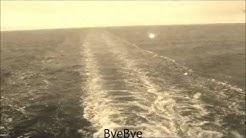 Laiva & Riika ;)