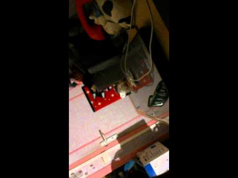 Samsung GT-B3310 vibrations