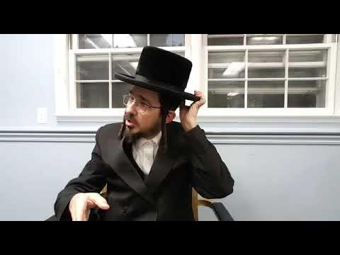 ערך של כל יהודי