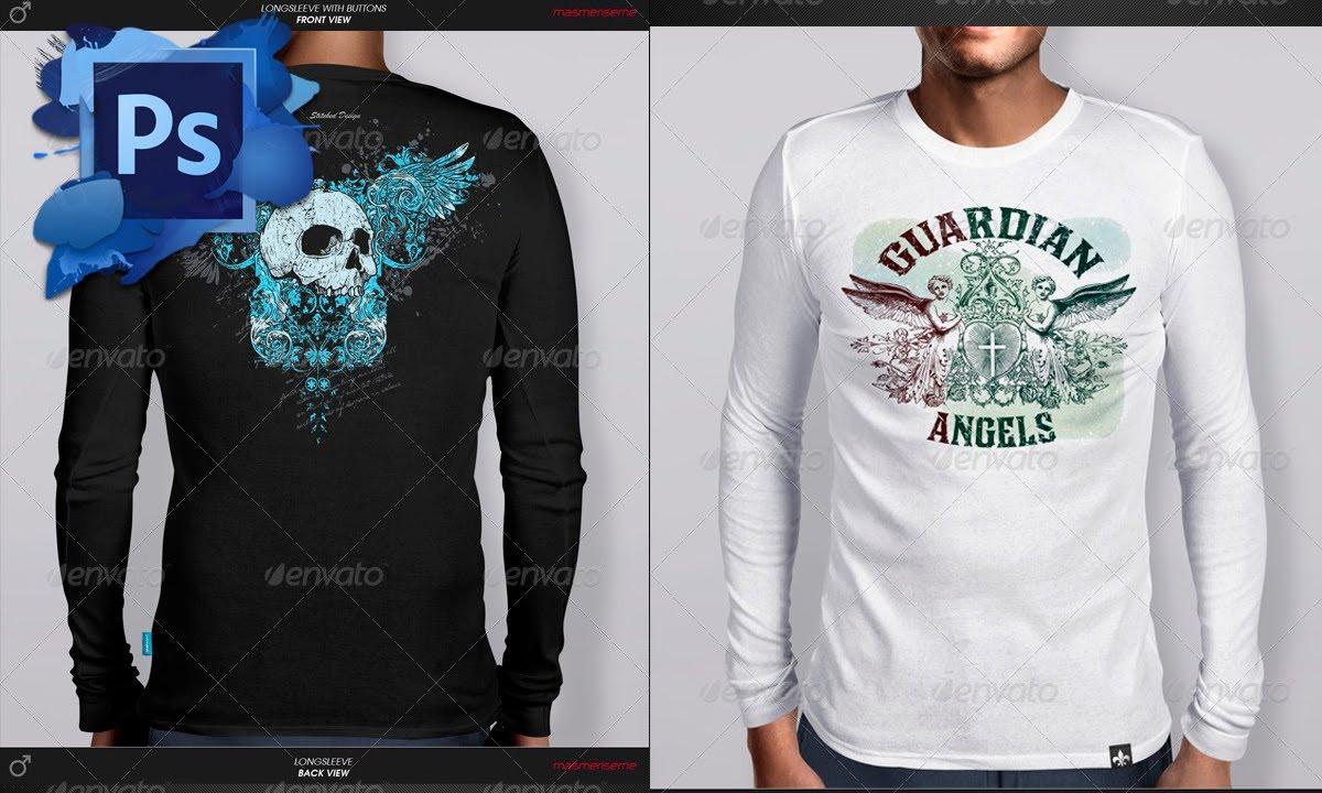 Black t shirt mockup psd free - Black T Shirt Mockup Psd Free 8