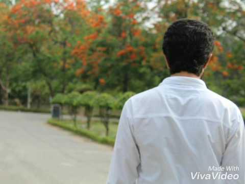 Behti Hawa sa tha Wo  (ring Tone) | Muhammad Shahbaz |