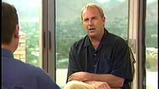 Rob Koebel Kevin Costner Interview, Bob Crane Murder Story
