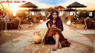 غنية سودانية جديدة - New Sudanese Music 2018 - Sudanese Мusic Мix