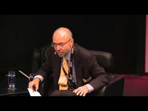 10.30 AM -- CEO Media Talk -- Big Data - The Oil of digital Media