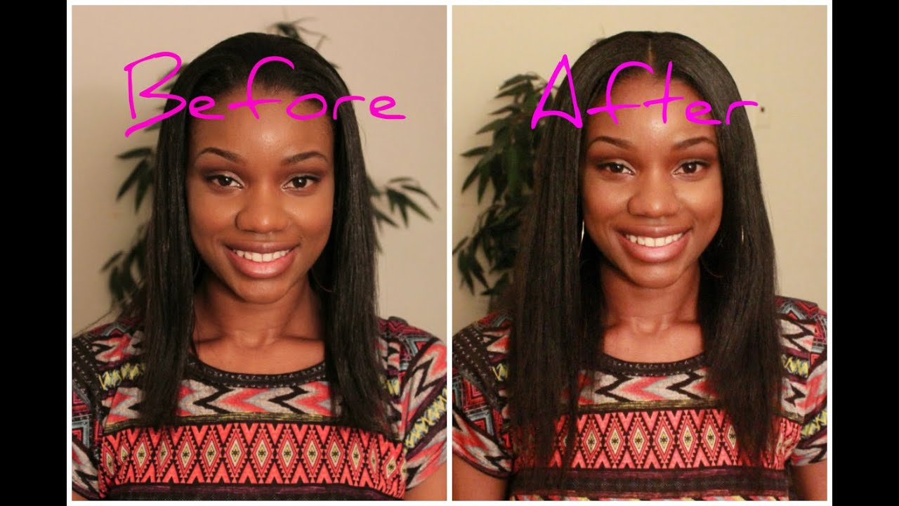 Clip ins perfect for natural hair ukhairweaves regal relaxed clip ins perfect for natural hair ukhairweaves regal relaxed youtube pmusecretfo Gallery