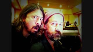 Nirvana Instrumental- Very Ape ( Guitar Only )