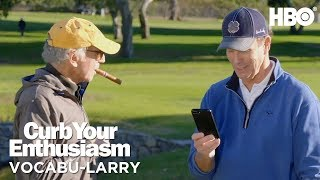 Video Accidental Text | Curb Your Enthusiasm | Season 9 download MP3, 3GP, MP4, WEBM, AVI, FLV November 2017