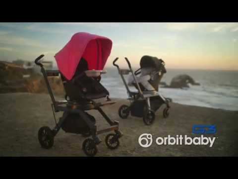 Permalink to Double Stroller With Car Seat For Newborn And Toddler