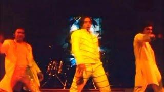Meri Neend Ud Gayi Hai (Full Video Song) - A Band Of Boys | Indian Band
